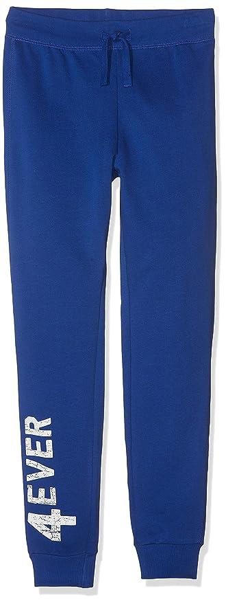 United Colors of Benetton Pantalones para Niños: Amazon.es: Ropa y ...