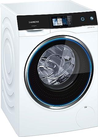 Favorit Siemens avantgarde WM14U940EU Waschmaschine / 10,00 kg / A+++ DR68