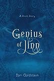 Genius of Jinn: A Short Story