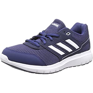 competitive price 501c4 680af adidas Mens Duramo Lite 2.0 Running Shoes · 〉