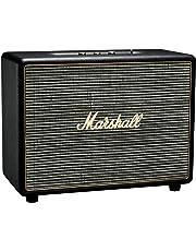 MARSHALL Woburn Enceintes PC/Stations MP3 RMS 20 W