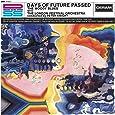 Days of Future Passed 50th Anniversary (Vinyl)
