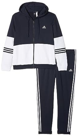 adidas Damen WTS Co Energize Trainingsanzug