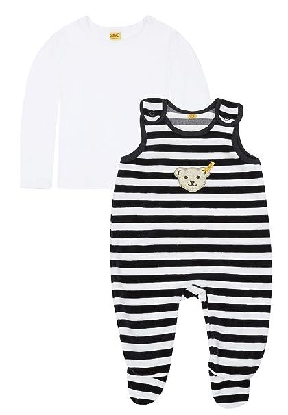 Steiff Baby Clothing Set Amazon Co Uk Clothing