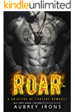 Roar (Soldiers of Fortune Book 4)