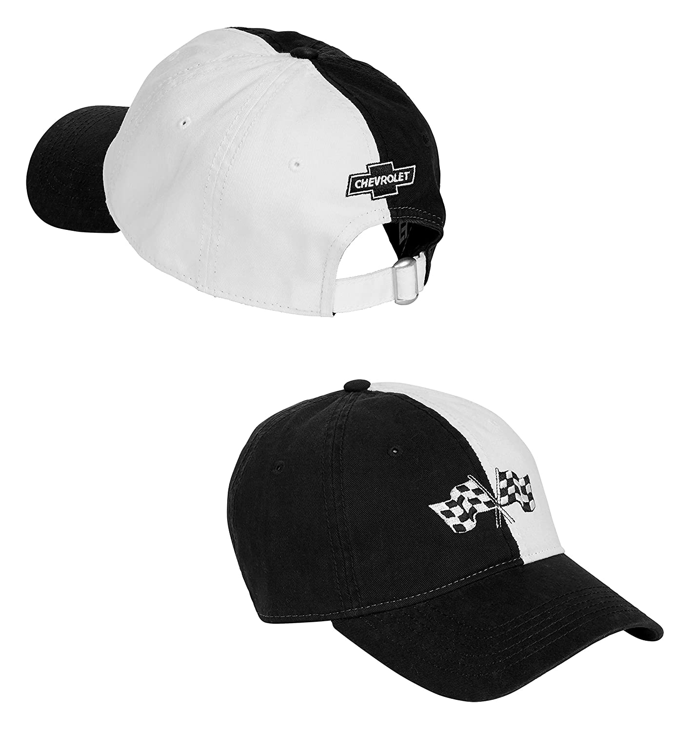 Chevrolet Racing Hat One Size