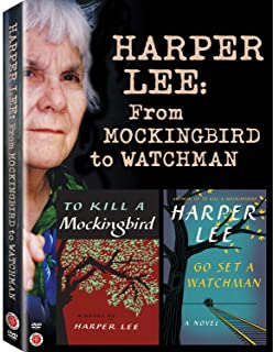 Life The Enduring Legacy Of Harper Lee And To Kill A Mockingbird  Harper Lee From Mockingbird To Watchman