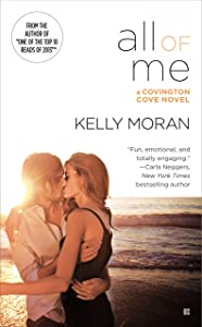 All of Me (A Covington Cove Novel)
