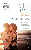 All of Me (A Covington Cove Novel)
