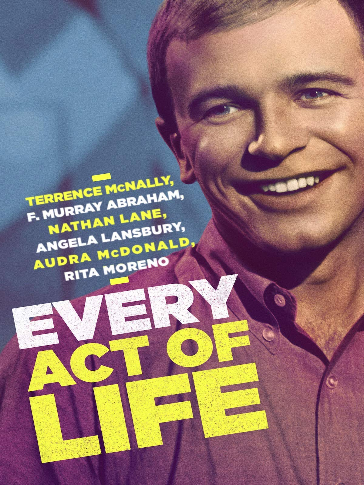 Amazon.com: Watch Every Act of Life | Prime Video