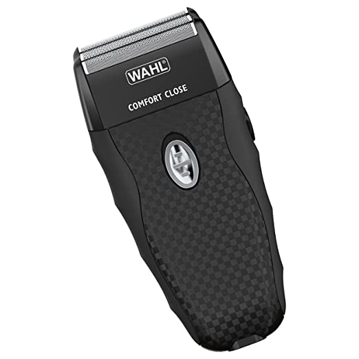 Review Wahl Flex Shave Rechargeable