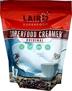product image for Laird Superfood, Superfood Creamer, 2 lbs
