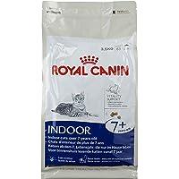 Royal Canin Mature Indoor Chicken Senior Cats Food 3.5 kg