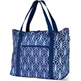 Rume Bags cFold Expandable Carry All Tote Bag (Aspen)