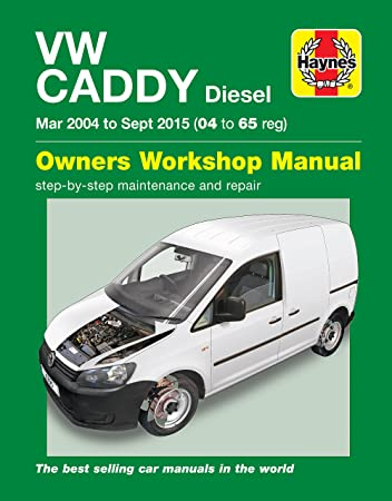 vw caddy tdi manual how to and user guide instructions u2022 rh taxibermuda co vw caddy owners manual volkswagen caddy owners manual