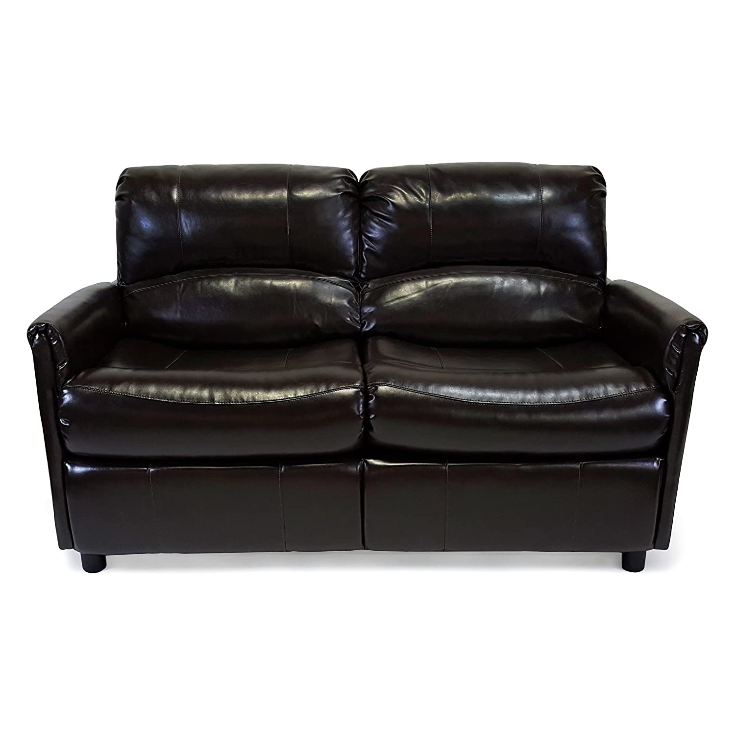 futon best huge a sofa en bed selection black bergen loveseat buy canada futons category beds hide transitional ca