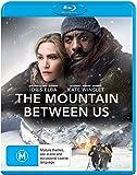 The Mountain Between Us (Blu-ray)