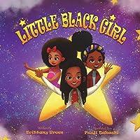Little Black Girl (Black Kid Magic)