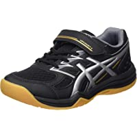 ASICS Upcourt, Sneaker Unisex Adulto
