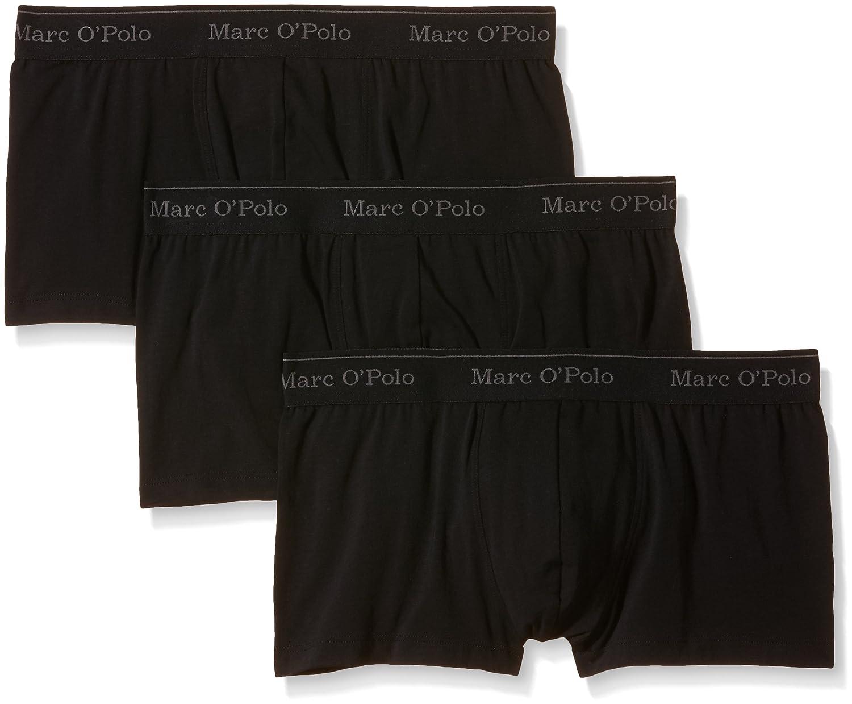 Marc OPolo Bañador (Pack de 3) para Hombre: Amazon.es: Ropa y ...