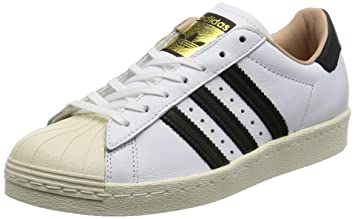 adidas Baskets Superstar années 80 By2957