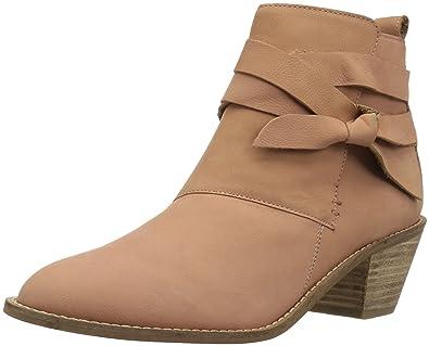 32a841a99837f Amazon.com   KELSI DAGGER BROOKLYN Women's Kingston Ankle Boot ...
