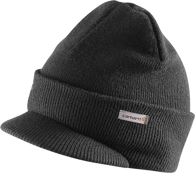 メンズ ニット帽