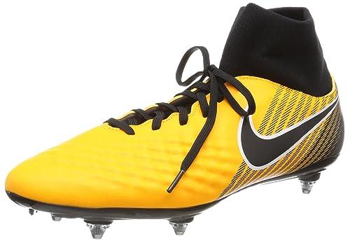 Nike Magista Onda II DF SG 800100b06fe7f