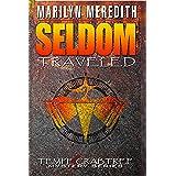Seldom Traveled (Tempe Crabtree Mysteries Book 15)