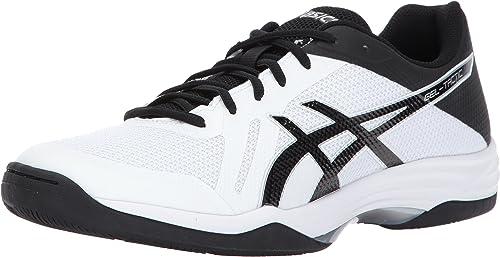 ASICS Men's Gel Tactic 2 Volleyball Shoe