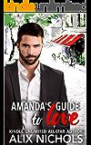 Amanda's Guide to Love