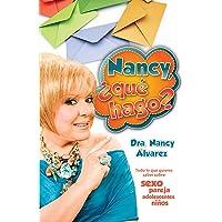 Nancy, ¿que Hago? / Nancy, What Should I