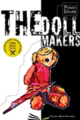 The Doll Makers (PI Annie Raymond Crime Series) Kindle Edition