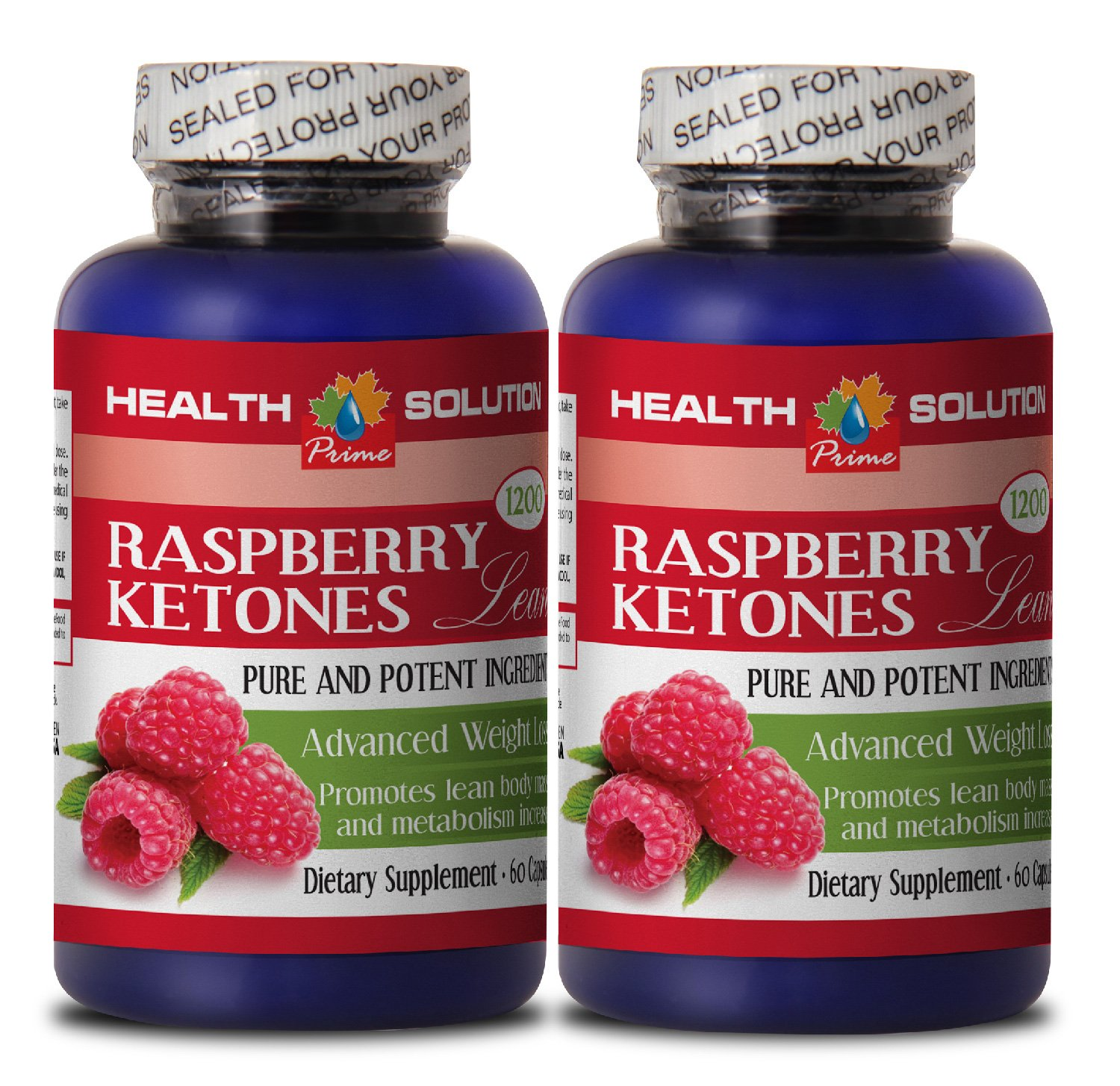 Rapid weight loss pills without exercise