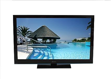 amazon com sansui hdlcd5050 50 inch lcd 60hz tv electronics rh amazon com Small Sansui TV Sansui TV Won't Turn On