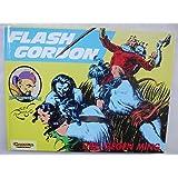 Flash Gordon, Bd.2, Drei gegen Ming