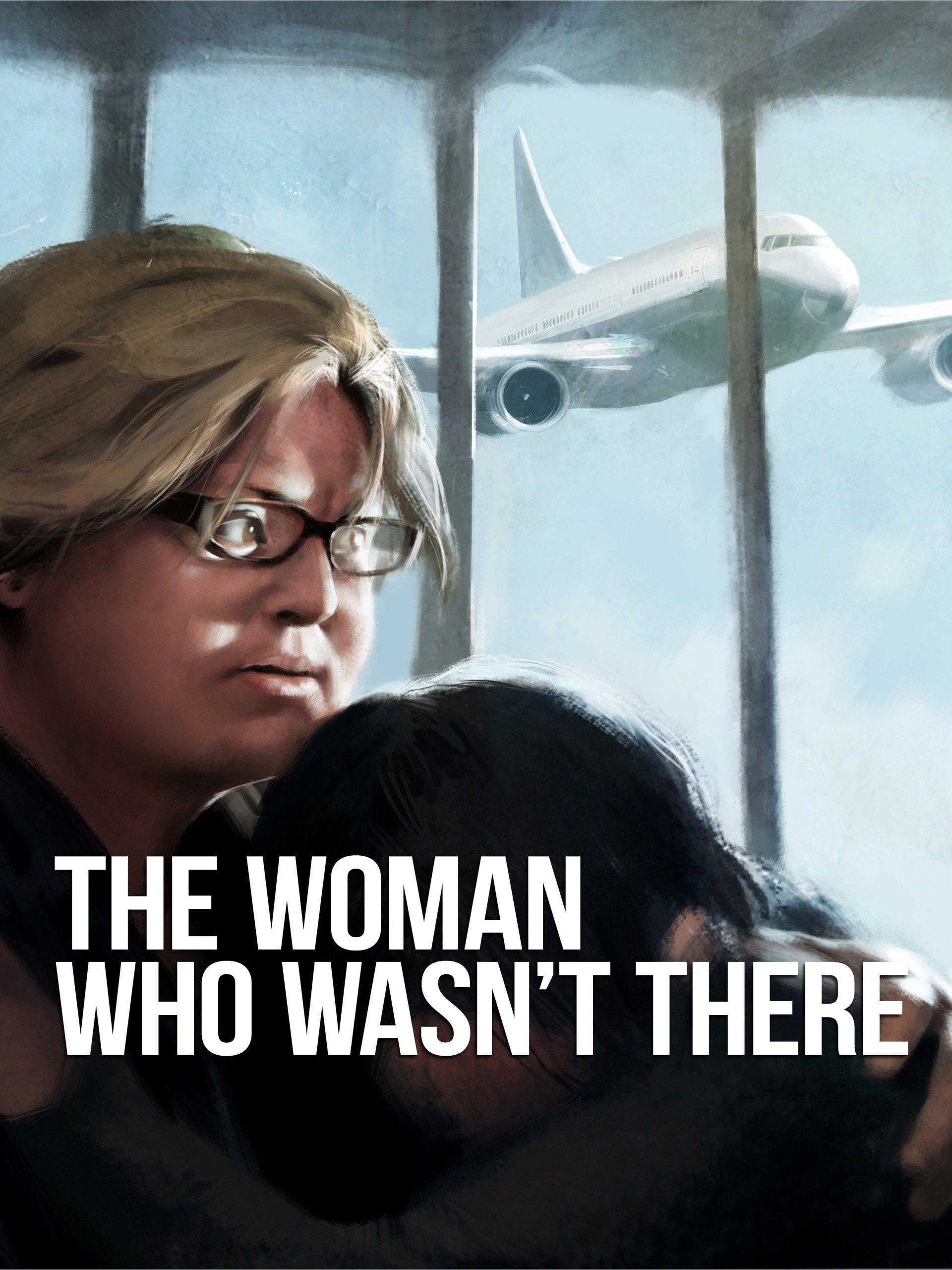 Amazon: The Woman Who Wasn't There: Tania Head, Angelo J Guglielmo,  Jr, Ross Kauffman: Amazon Digital Services Llc