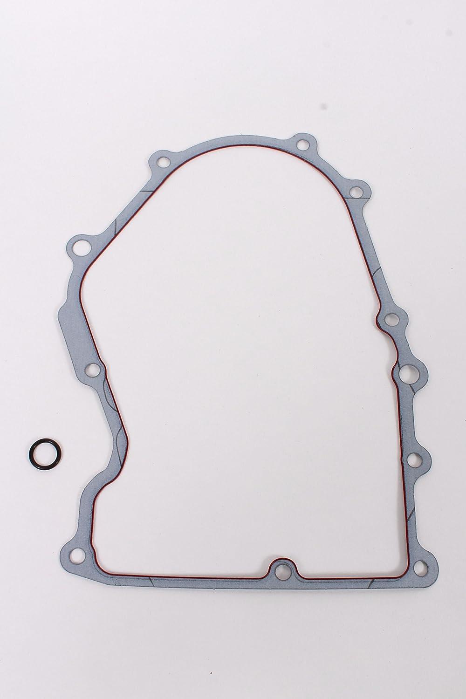Kohler 24 041 66-S GASKET OIL PAN