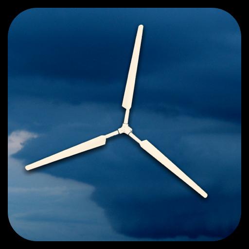 SpeedyMarks Wind product image