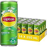 Lipton Ice Tea Green - 4x6 - 24 blikjes - 250ML