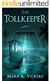 The Tollkeeper