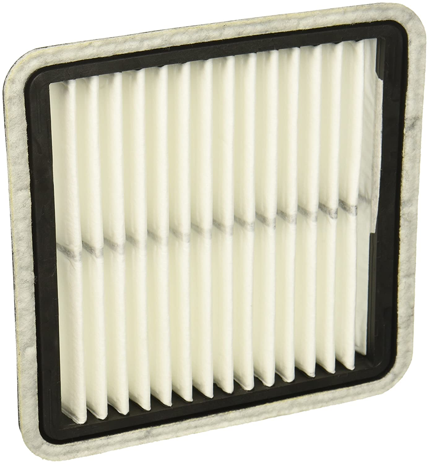 Bosch C3730WS Charcoal Cabin Air Filter