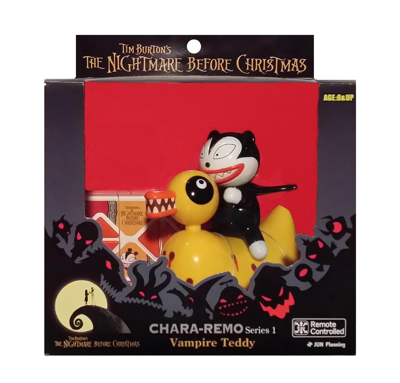 Amazon.com: Tim Burton\'s The Nightmare Before Christmas Series 1 ...