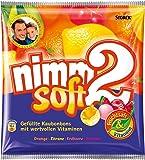 nimm2 Soft 195 g