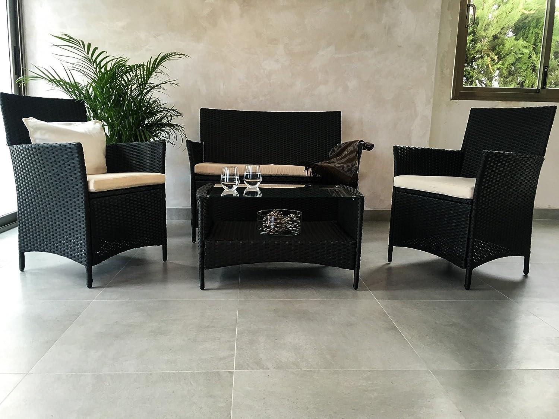 Mueble exterior bienvenidos a la pasin por el aire libre for Muebles exterior