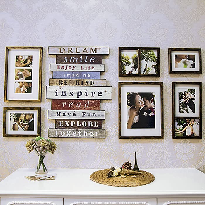 Top 10 School Picture Wall Decor