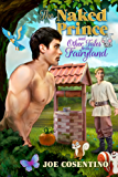 The Naked Prince and Other Tales from Fairyland (English Edition)
