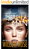 Umbrella Man (Umbrella Man Trilogy Book 1)