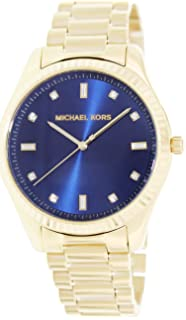 Michael Kors MK3240 Womens Watch