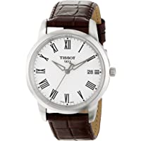 Relógio Masculino Tissot - T033.410.16.013.01